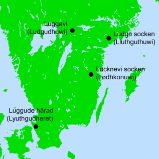 liudhgudhu-orter_i_go%cc%88taland_och_svealand