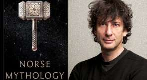 neil-gaiman-norse-mythology-200000-1280x0