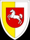 panzerlehrbrigade_9_bundeswehr-svg