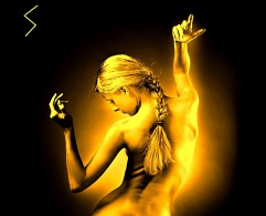 sunna-the-new-sun-goddess-after-ragnarok-dancing