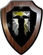 v2-wappenschild-irminsul-wappen-wandschild-heiligtum-wikinger-g_r1nqy1vgb2v1v21uaxnydmtmzgxjyuw3tlryekz3vwzby29tuw0wmjm1sliwauwzoegrq0sztuhjndjpm1nnrex