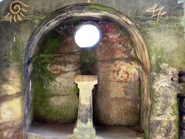 winter-solstice-temple-externsteine
