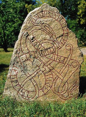 infödda amerikanska grav platser som går tillbaka