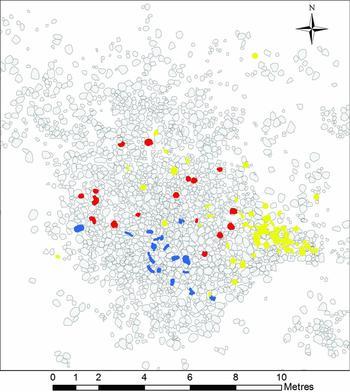 lång ålder isotop dating kort om trovärdighet